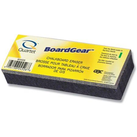 Chalkboard Chalk (Quartet Easy-Off Chalk Board)