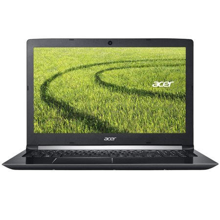 Acer Aspire Laptop Computers (Acer Aspire 5, 15.6