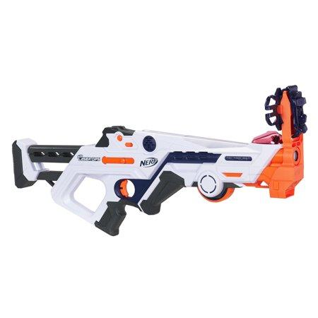 Nerf Laser Ops Pro Deltaburst (Laser Air)