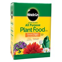 Miracle Gro Water Soluble 10 lb. All Purpose Plant Food