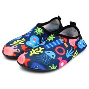 e9097fd9b0f7b kids-water-shoes