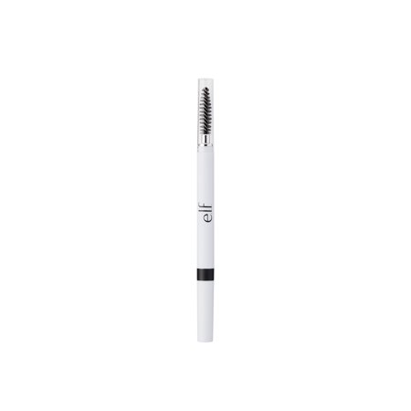 e.l.f. Instant Lift Brow Pencil, Deep Brown](Elf Nakeup)