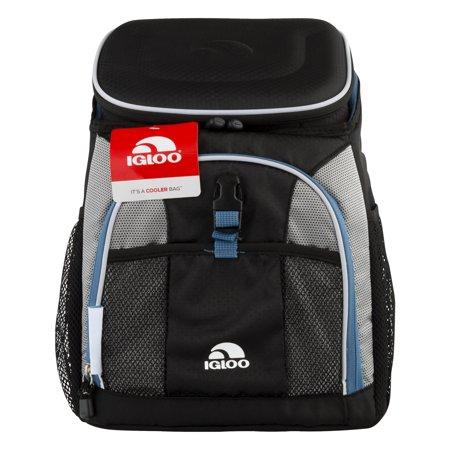 Igloo®MaxCold® Cooler Backpack