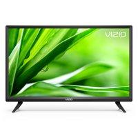 "VIZIO 24"" Class HD (720P) LED TV (D24hn-G9)"