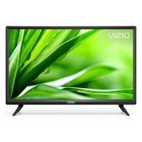 "Refurbished VIZIO 24""€ Class HD (720P) LED TV (D24hn-G9)"