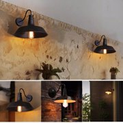 hot sales 2d370 96ca4 Battery Operated Wall Lights