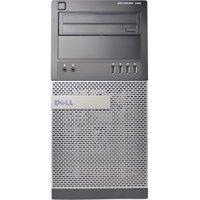 Refurbished Dell Optiplex 790-T WA1-0389 Desktop PC with Intel Core i5-2500 Processor, 16GB Memory, 2TB Hard Drive and Windows 10 Pro (Monitor Not Included)