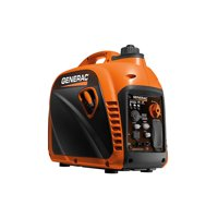 Generac 7117 GP2200i 2,200 Watt Portable Inverter Generator