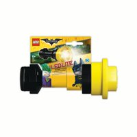 LEGO Batman Movie Flashlight