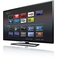Philips 55PFL4909/F7 LED TV, 55PFL4909/F7