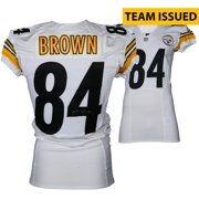 best service 054a3 0e9de Antonio Brown - Fan Shop
