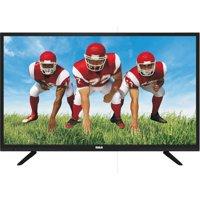 "RCA 40"" Class FHD (1080P) LED TV (RLDED4016A)"