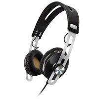 Sennheiser MOMENTUM 2 On-Ear Headphones iOS