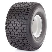 Carlisle Lawn Tractor Tires