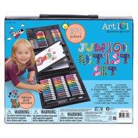 Art 101 154 Piece Junior Artist Set