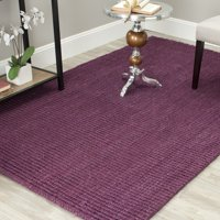 Safavieh Natural Fiber Levi Braided Area Rug or Runner