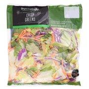 Marketside Crisp Greens Blend, 12 Oz.