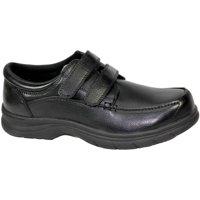 Dr. Scholl's Men's Michael Air-Pillo Gel Velcro Shoes