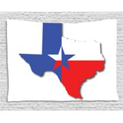 cb4f33a5e18 Texas Star Home Decor