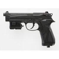 Umarex Beretta 90 Two Black CO2 Semi-Auto BB Action Airgun