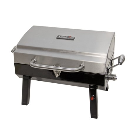 Gas Grill Lava Rock - Char-Broil Gas Tabletop Grill