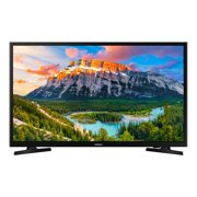 "SAMSUNG 32"" Class FHD (1080P) Smart LED TV (UN32N5300)"