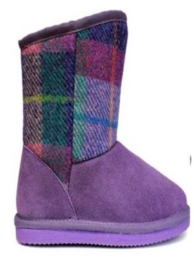 Lamo Girls' Wembley Boot