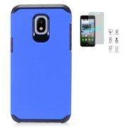 Phone Case for Samsung Galaxy J7 Crown/ Galaxy J7 (2018)/ J7 Refine
