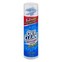 (2 Pack) OxiClean Max Force Gel Stick