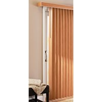 Product Image Better Homes Gardens Vertical Blinds Printed Colors