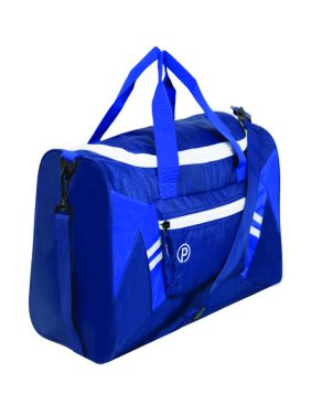 Product Image Protege Sport Duffle, 18