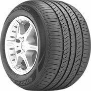 Hankook Optimo H724 P215/75R15 100S Tire
