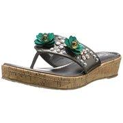 e56b4601c Grazie Women s Fierce Platform Sandal