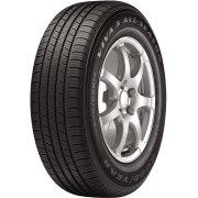 225 45r17 Tires