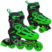 Roller Derby Boys 2n1 3-6