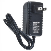 ABLEGRID 3V AC / DC Adapter For Sony Walkman MZ-N510 Portable Mini Disc Minidisc Player Recorder Power Supply Cord Cable PS Wall Home Battery Charger Mains PSU