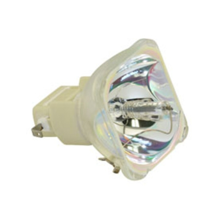 200w Nsh Replacement Lamp - Replacement for SYLVANIA P-VIP 200W 1.0 E17.5 BARE LAMP ONLY