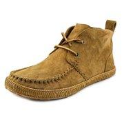 08d6c639de4 Ugg Australia All Women's Shoes