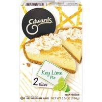 Key Lime Pie 6.5 oz. Box