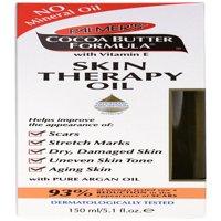 Palmer's Cocoa Butter Formula With Vitamin E Skin Therapy Oil, 5.1 fl oz