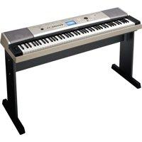 Yamaha YPG535 88 Key Portable Grand Piano