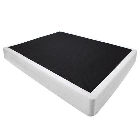 - Modern Sleep Instant Foundation High Profile 8