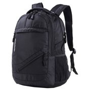 e49da2c628 Victoriatourist V8001 Laptop Backpack Hiking Daypack with iPad surface  Pocket