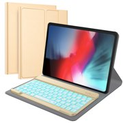 iPad Bluetooth Keyboards