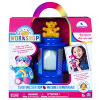 Build-A-Bear Workshop Stuffing Station by Spin Master (Edition Varies)