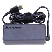 Lenovo Laptop Chargers
