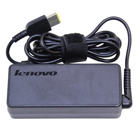 Lenovo IdeaPad Yoga 2 Pro 13 65W Genuine Original OEM Laptop Charger AC Adapter Power (Lenovo Laptop Ac Adapter)