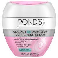 Pond's Clarant B3 Normal to Oily Skin Dark Spot Corrector, 7 oz