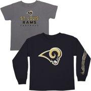 479b7d87 ST. Louis Rams Merchandise