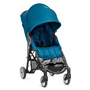 Baby Jogger City Mini Strollers